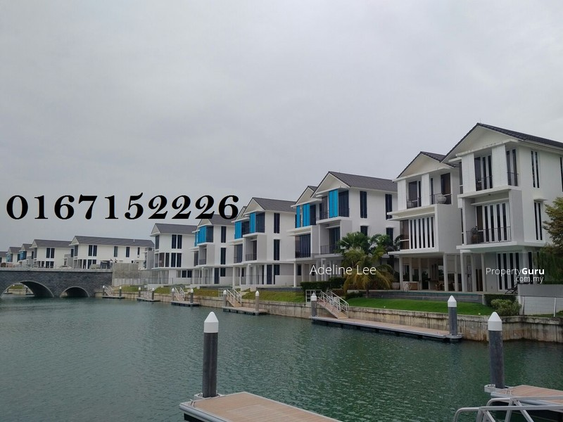 park detached property kumbar for emerald photo propsocial semi review large gallery teluk