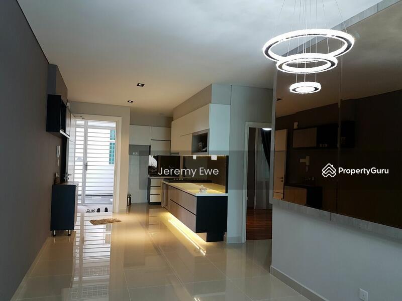 1medini Nusajaya Johor Bahru Johor 2 Bedrooms 873 Sqft Condos Apartments For Rent By