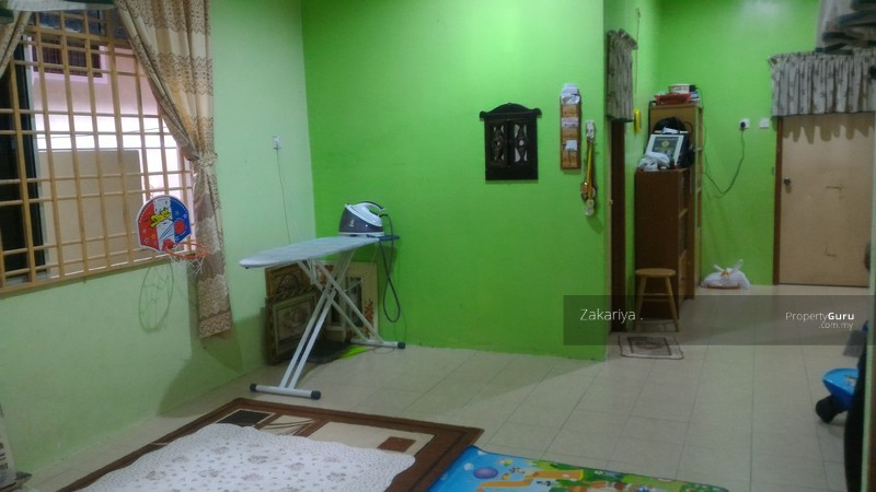 sungai petani single parents A recent case in sungai petani comes to mind a man was  one, the child  should have been safe and sound asleep in her room at that hour.