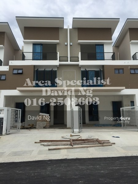 new rooms setia alam shah alam jalan setia utama setia alam shah