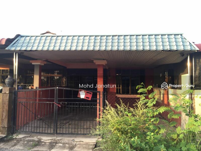 pulau pinang jewish singles Zon0330 pulau pinang, bukit mertajam residential apartment at unit no 4-01, 4th floor, block e, lorong machang bubok 34, taman machang bubok, bukit mertajam,.
