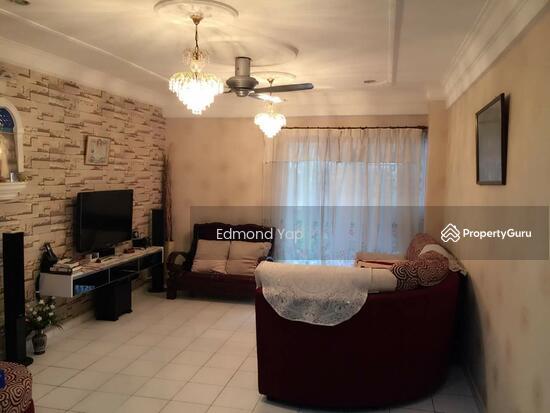 Mutiara Sentul Condo For Rent Mutiara Sentul Condo Sentul Kuala Lumpur 3 Bedrooms 1000 Sqft