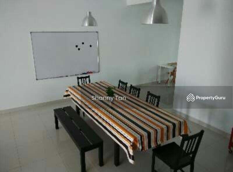 Tropicana Cheras Bandar Sungai Long Selangor 6 Bedrooms
