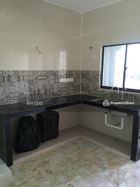 Apartment For Rent In Subang Jaya Ss