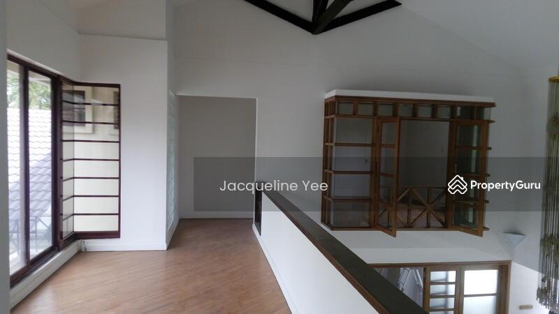 Kelana Jaya Kelana Jaya Petaling Jaya Selangor 7 Bedrooms 5580 Sqft Bungalows Villas For