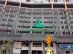 Retail and Business Space  Avenue Crest  Shah Alam