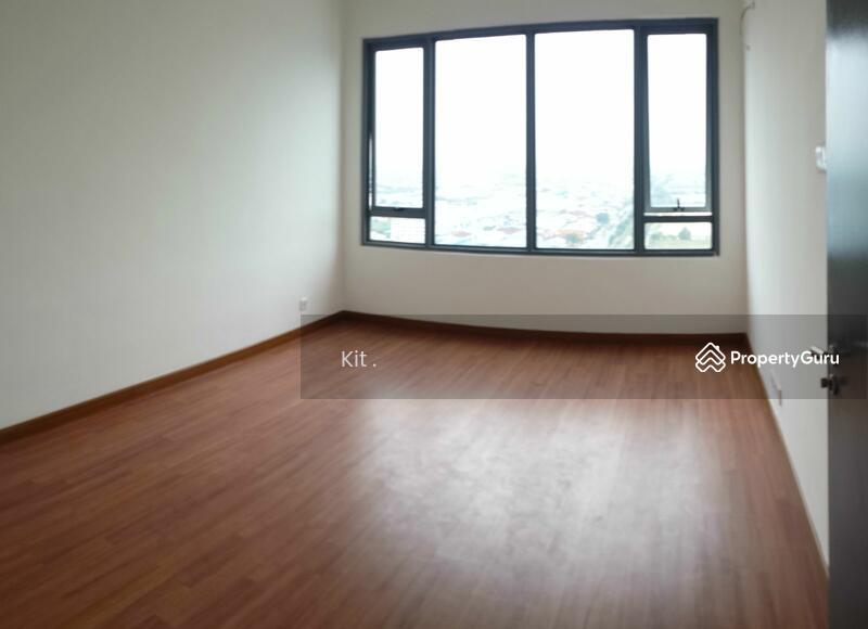 Da Men Residences Persiaran Subang Permai Usj 1 Subang