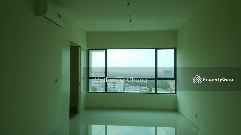Mkh Boulevard Kajang Kajang Selangor 2 Bedrooms 840 Sqft Apartments Condos Service