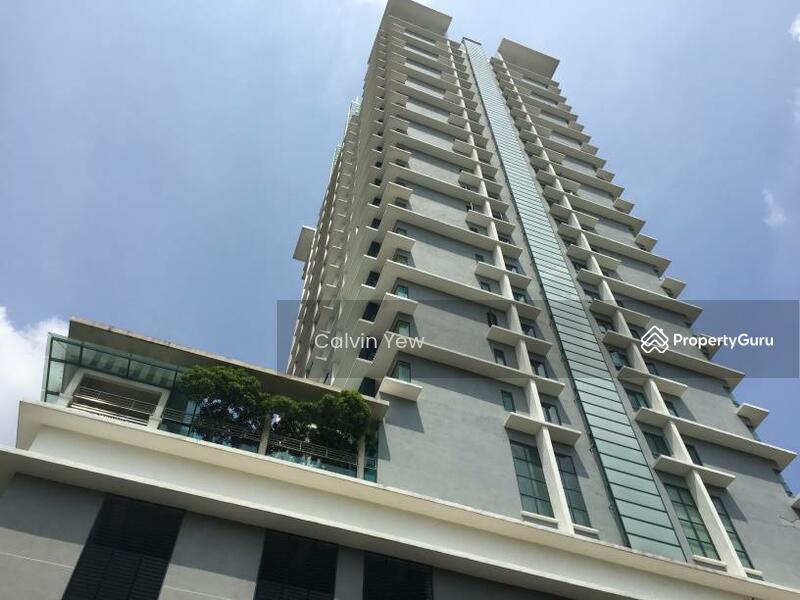 Casa residency pudu bukit bintang kuala lumpur jalan for Casa residency for rent