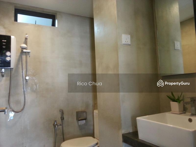 Bathroom Accessories Kepong Healthydetroiter Com