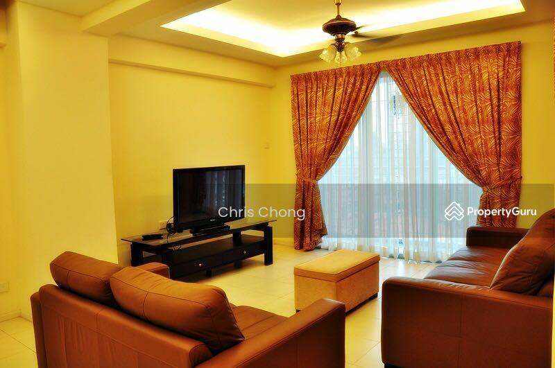 Casa Indah  Room For Rent