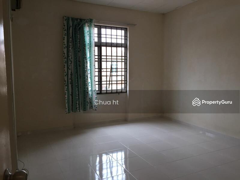 Taman sri pulai perdana jalan pulai perdana 4 johor bahru johor 3 bedrooms terraces link Master bedroom for rent in johor