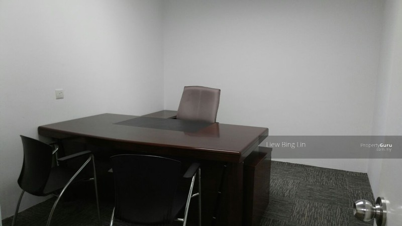 Terrific Office Room For Rent Kuala Lumpur Contemporary - Simple ...
