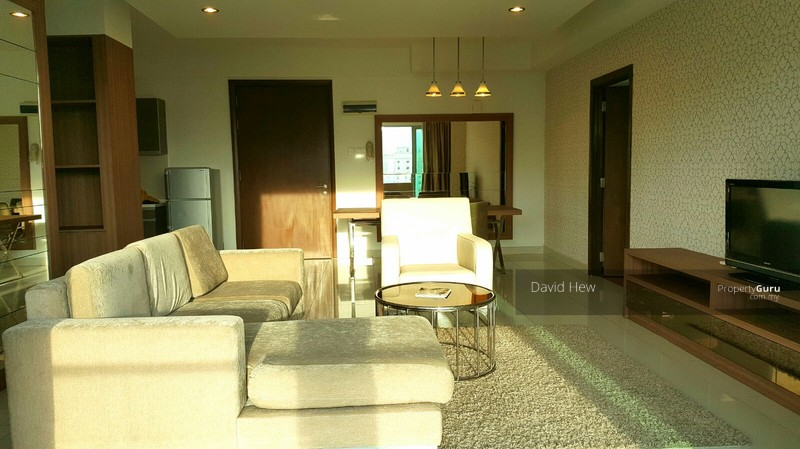 bedrooms 988 sqft condos apartments for rent by david hew rm