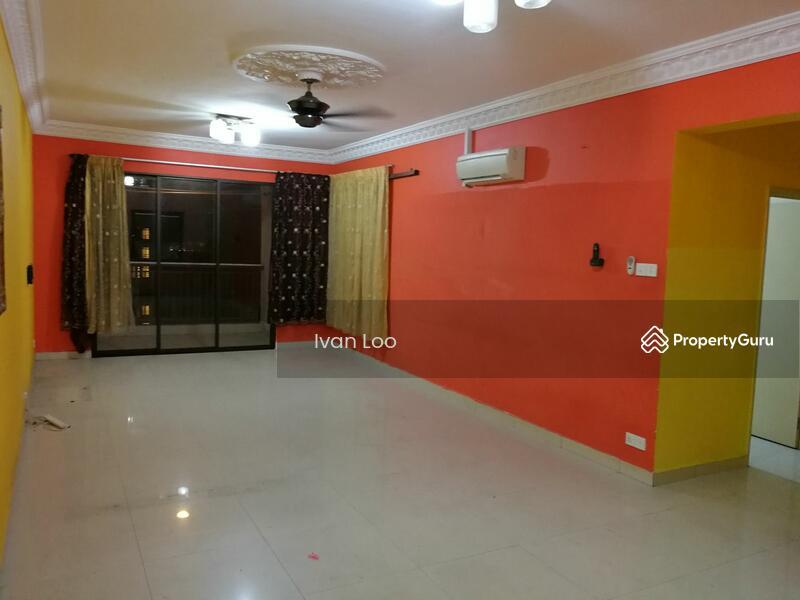 Plaster ceiling price malaysia joy studio design gallery for Home wallpaper kuching
