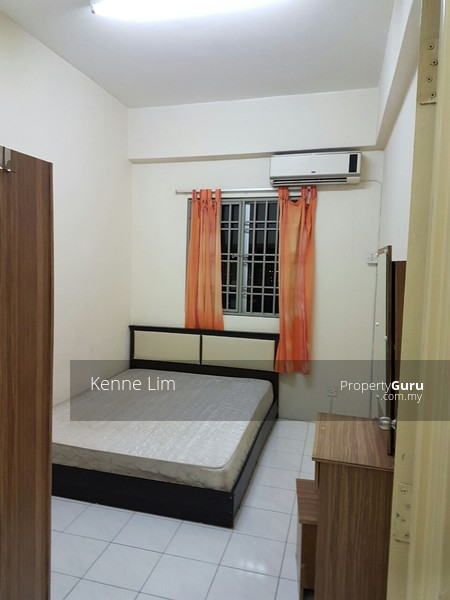 bedrooms 1200 sqft condos apartments for rent by kenne lim rm