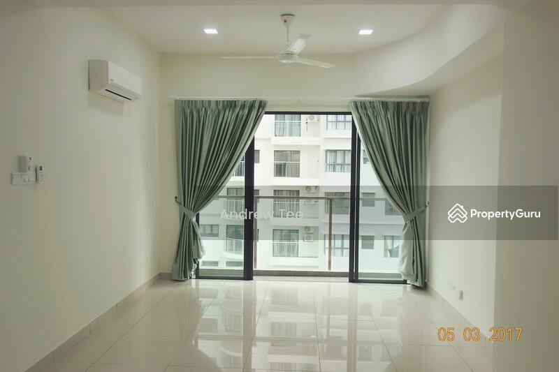 Maisson Ara Damansara Jalan Pju 1a 3 Ara Damansara Ara Damansara Selangor 2 Bedrooms 900