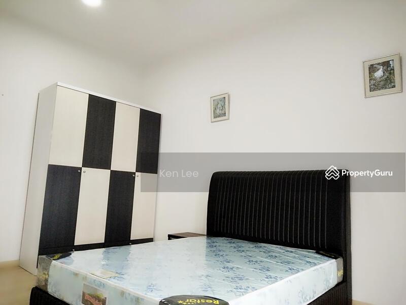 Cube 8 Teens Services Apartment Mount Austin Persiaran Jaya Putra Mount Austin Johor 1