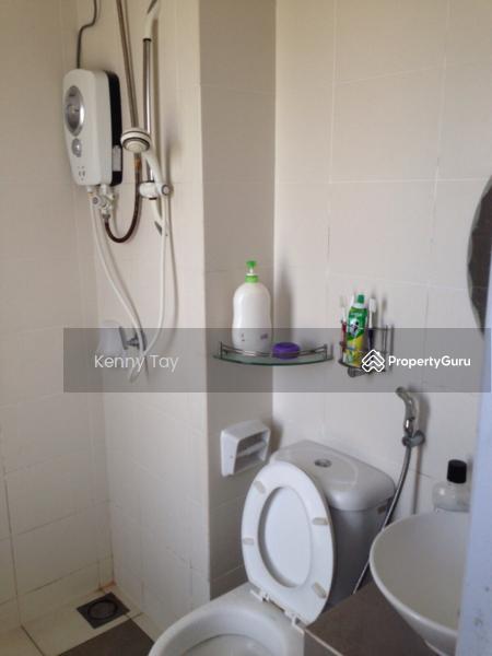 Bathroom Accessories Jalan Ipoh Bathroom Design