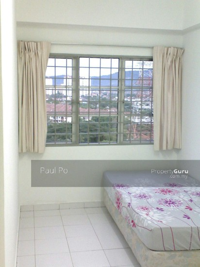 Website To Find Room For Rent In Malaysia