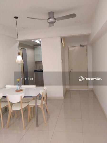 jalan furniture. tiara mutiara residence old klang road 3b2b fully furniture jalan lama kuala lumpur 3 bedrooms 852 sqft apartments condos furniture