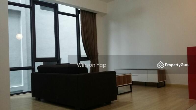 Mount Austin Clb 8teens Apartment Mount Austin Johor 1 Bedroom 560 Sqft Apartments
