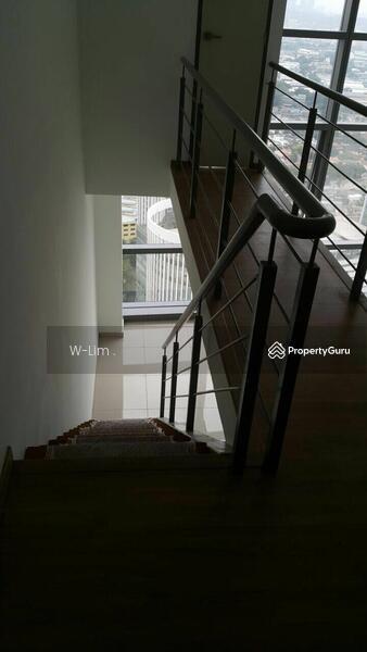 Pinnacle Petaling Jaya Pj Petaling Jaya Selangor 2 Bedrooms 751 Sqft Apartments Condos