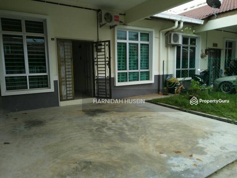 Taman Desa Idaman Durian Tunggal Melaka Durian Tunggal Melaka 3