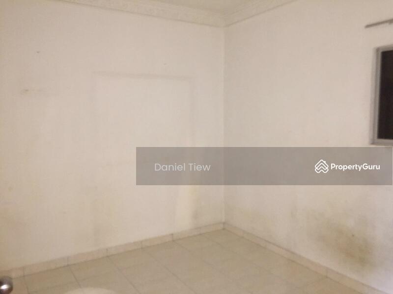 Kepong Baru Kepong Baru Kepong Kuala Lumpur 6 Bedrooms
