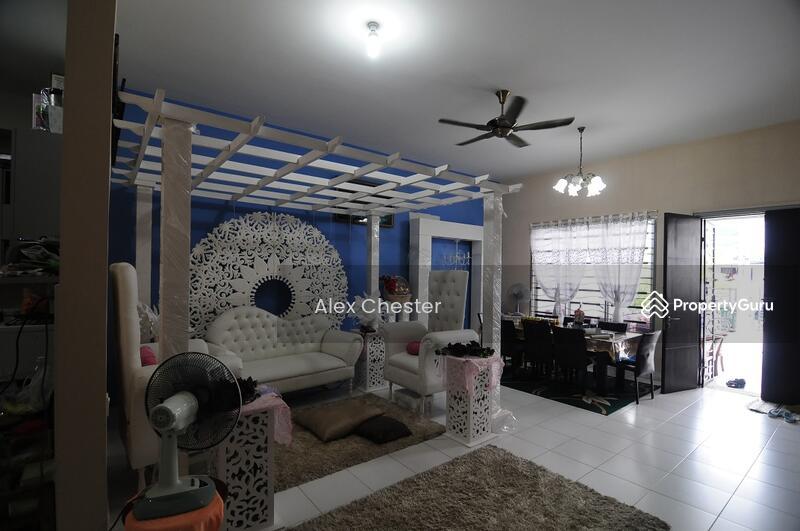 Living Room Jb living room cafe setia tropika jb - page 5 - webforfreaks