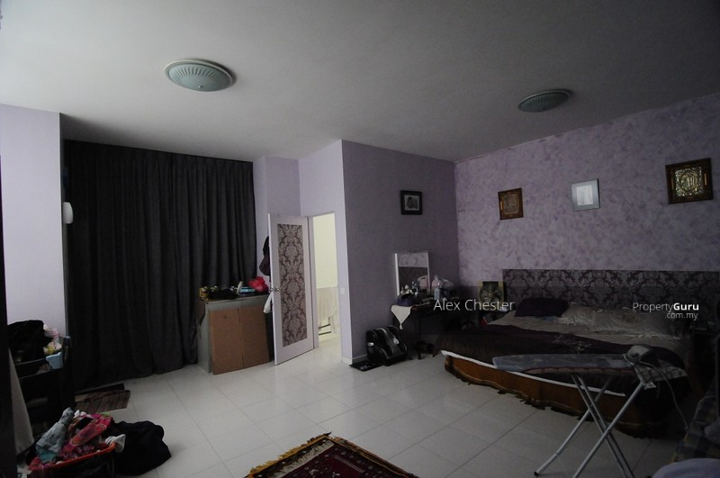 Living Room Jb living room cafe setia tropika jb johor bahru malaysia - popular