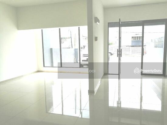 Ss2 Petaling Jaya Jalan Ss2 Petaling Jaya Selangor 4 Bedrooms Terraces Link Houses For