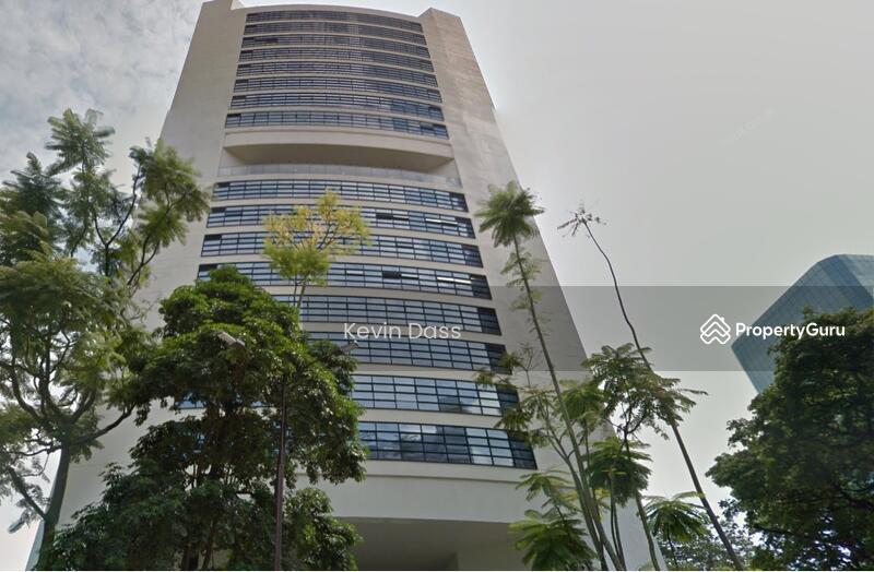 Best Hotels Near KLCC Park, Kuala Lumpur, Malaysia