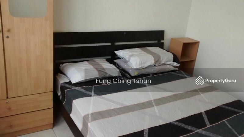 Kelana Sentral Jalan Ss 6 12 Petaling Jaya Selangor 3 Bedrooms 1100 Sqft Apartments