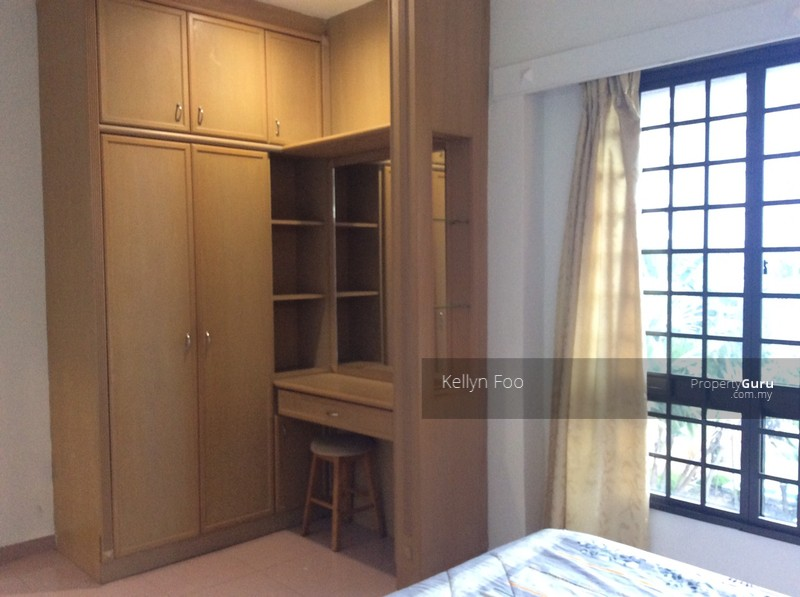 2 Bedroom Apartments For Rent Under 1500 Duplex Apartment