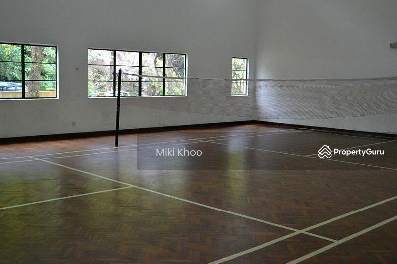 Master Bedroom Emerald Hill Condo Jalan Bukit Indah Utama Taman Bukit Indah Ampang Selangor