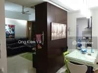 Zen Studio Apartment Affordable Fitzsimons Apartment Homes
