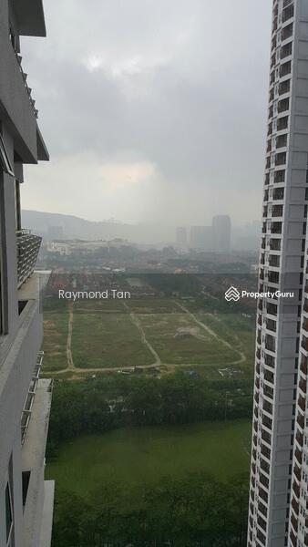 9 Bukit Utama #101449793