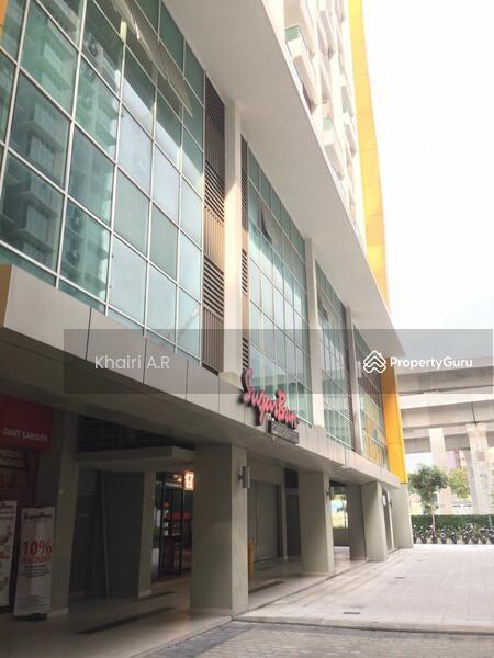Pacific Place @ Ara Damansara #101516357