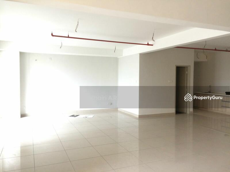 Pacific Place @ Ara Damansara #101516369