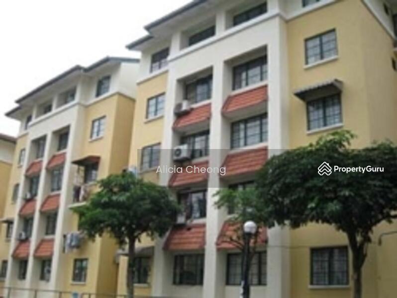 Sd Apartments Ii 101826437