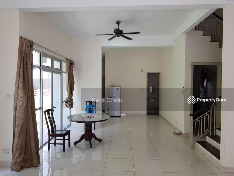 Areca Residence, Kepong #158447201