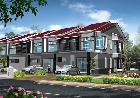 New pre launch project 0 down payment double stry for 0 down homes