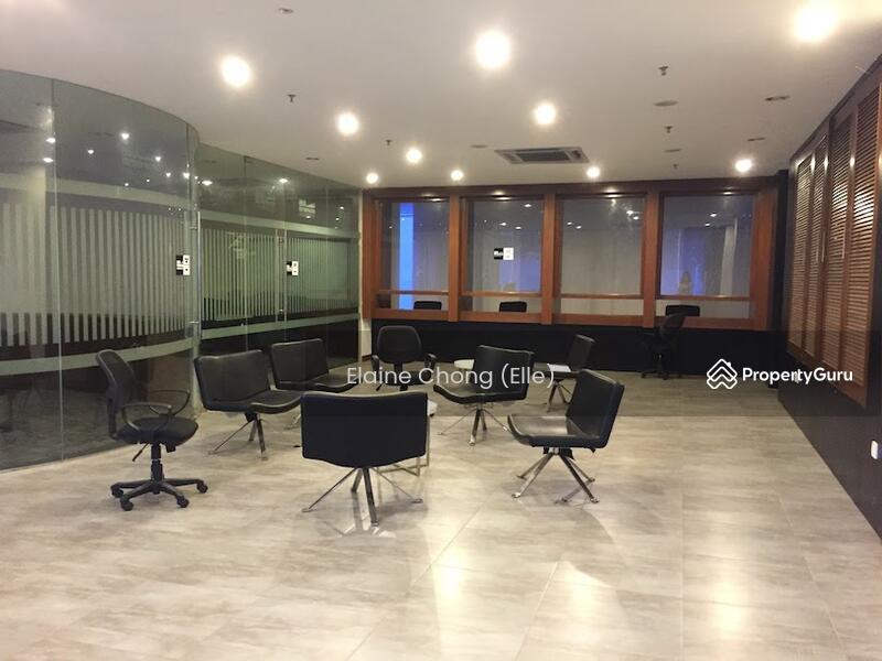 PJ - Enbloc building (College/HQ) #102634805