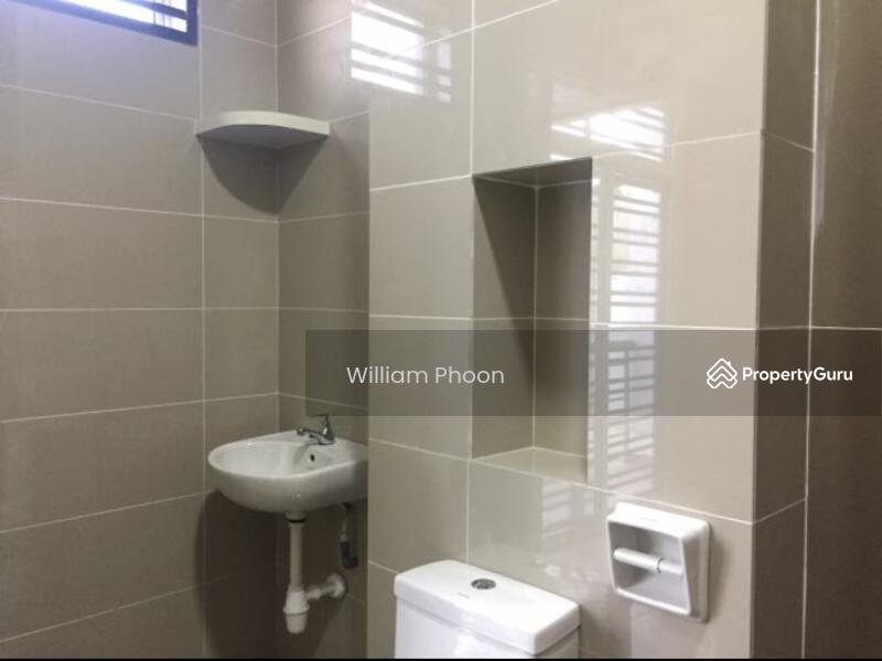 Bathroom Accessories Johor Jaya Page Healthydetroiter Com