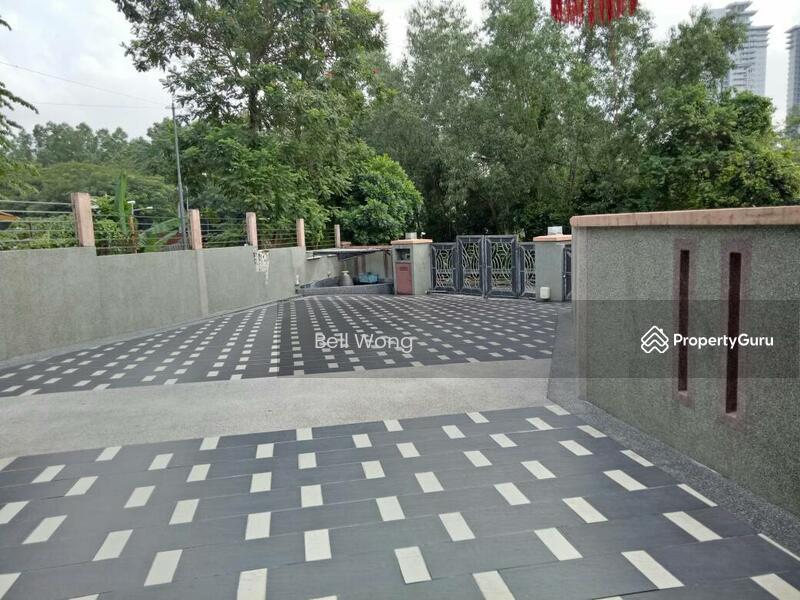 Taman Seri Bulan, Alam Damai, Kuala Lumpur #103017719