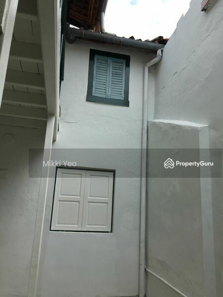 Heritage House, Melaka Town #104379227