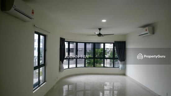 Maisson Ara Damansara Jalan Pju 1a 3 Ara Damansara Ara Damansara Selangor 2 Bedrooms 850