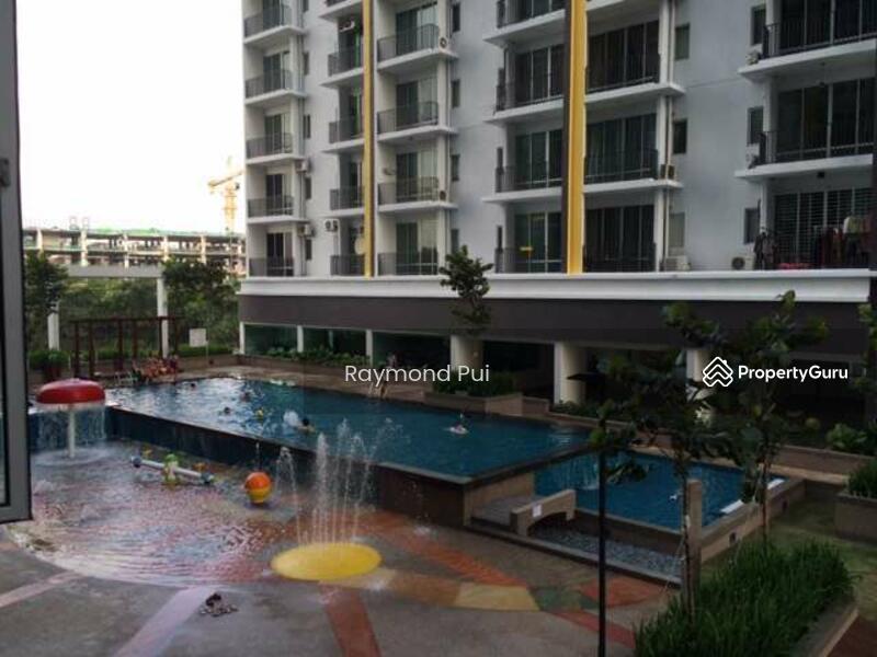 Greenfield Apartment Tampoi Indah Skudai Jalan Other Johor Bahru 3 Bedrooms 947 Sqft Apartments Condos Service Residences