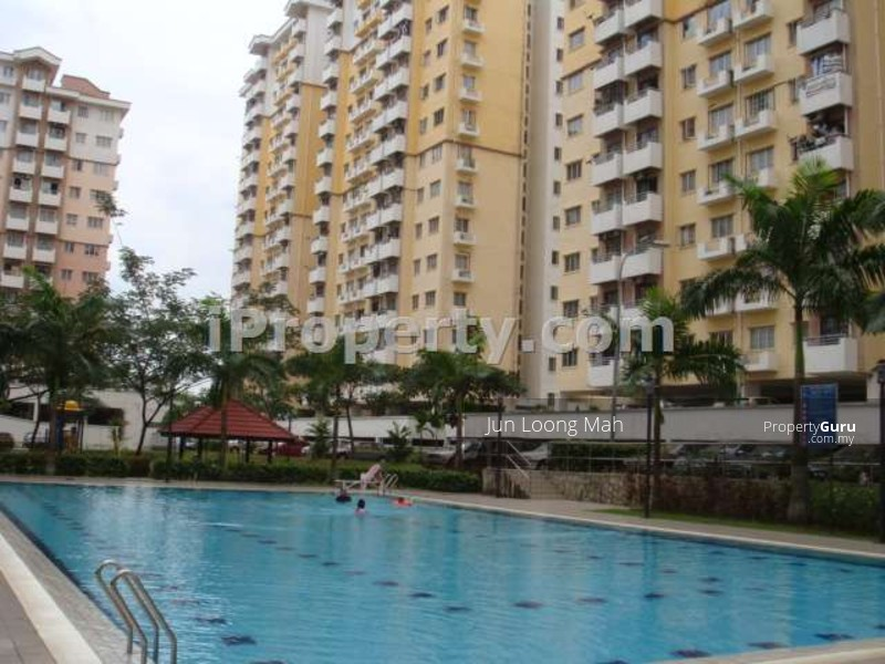 Jalil Damai Apartment Bukit 104705969